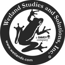 Custom listing for Karn - SHIP by 5/29 12 32oz flip top growlers with wetlands art