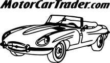 Custom listing for Sarah - SHIP BY 12/7 20 cobalt coffee mugs e-type left art Motor Car Trader