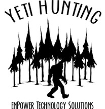 Custom listing for Sara - 20 pints with Yeti Hunting art