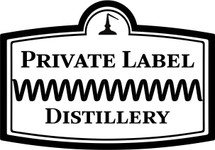 Private Label engraving fees