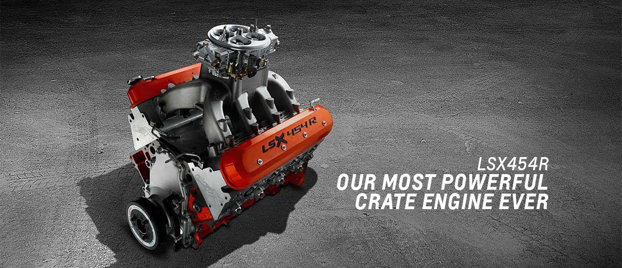 2013-chevrolet-performance-lsx454r-enginedetail-mh-1280x551.jpg