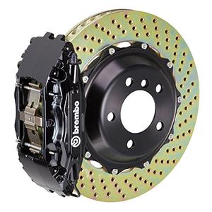 brembo-bhcal-4-2p-380mm-drilled-blk-m.jpg
