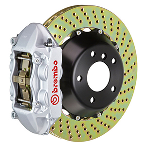 brembo-pcal-4-2p-380mm-drilled-sil-m.jpg