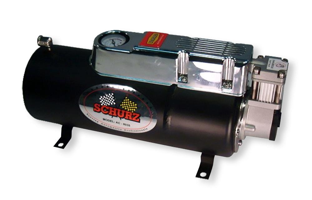 compressor-and-tank.jpg