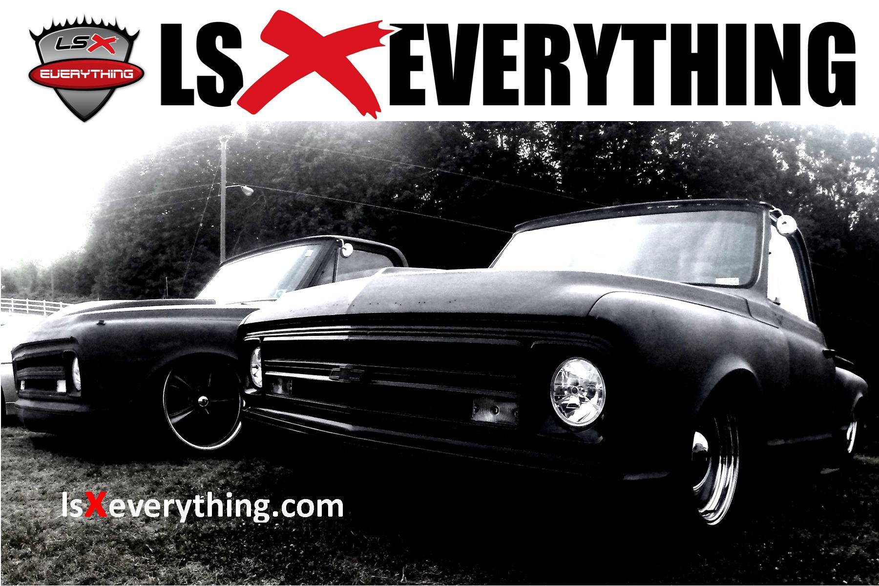 lsxe-flyer.jpg