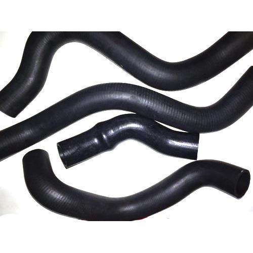 rubber-radiator-hose-500x500.jpg