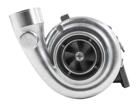 MAKE HUGE POWER with your LS! Get this today!