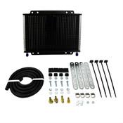 Transmission Fluid Cooler