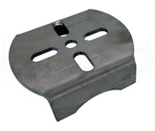 AXLE BRACKET (SOLD INDIVIDUALLY)