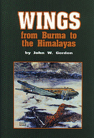 Wings-From Burma to the Himalayas