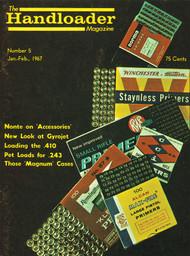 Handloader 05 January 1967