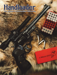 Handloader 59 January 1976