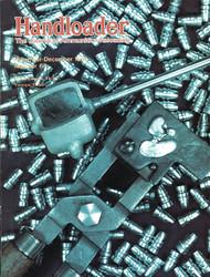 Handloader 64 November 1976