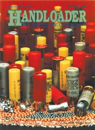 Handloader 156 March 1992
