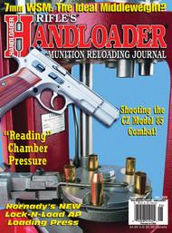 Handloader 229 June 2004