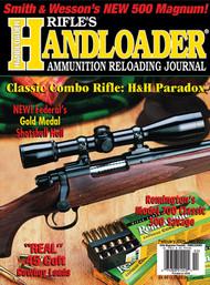 Handloader 227 February 2004