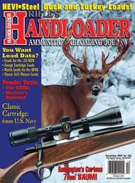 Handloader 238 December 2005