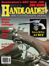 Handloader 235 June 2005