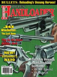 Handloader 241 June 2006
