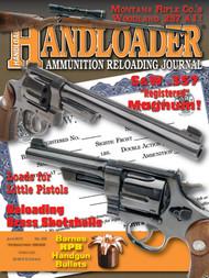 Handloader 266 June 2010