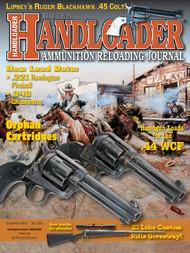 Handloader 275 December 2011