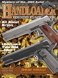Handloader 276 February 2012