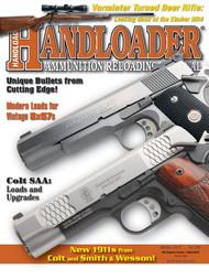 Handloader 280 October 2012