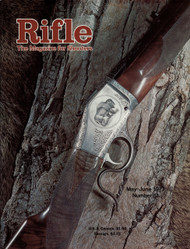 Rifle 51 May 1977