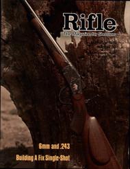 Rifle 39 May 1975