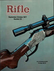 Rifle 53 September 1977