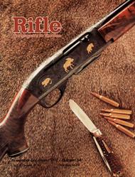 Rifle 54 November 1977