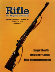 Rifle 56 March 1978