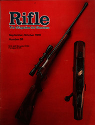 Rifle 59 September 1978