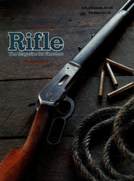 Rifle 63 May 1979