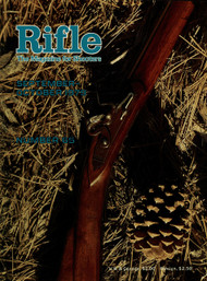 Rifle 65 September 1979