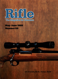 Rifle 69 May 1980