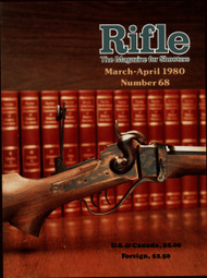 Rifle 68 March 1980
