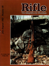 Rifle 88 July 1983