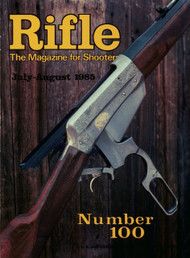 Rifle 100 July1985