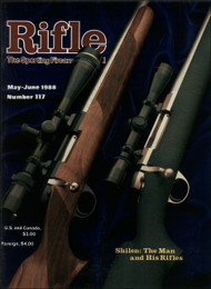 Rifle 117 May 1988