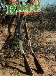 Rifle 140 March 1992