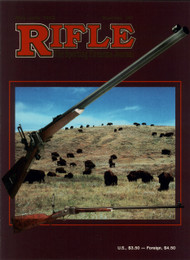 Rifle 147 May 1993