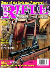 Rifle 207 May 2003