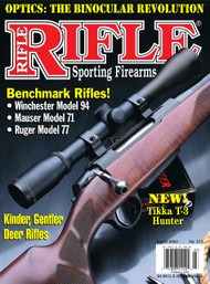 Rifle 212 March 2004