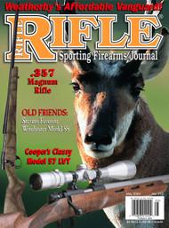 Rifle 213 May 2004