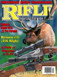 Rifle 215 September 2004