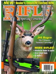 Rifle  216 November 2004