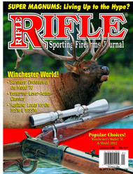 Rifle 217 January 2005