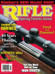 Rifle 225 May 2006