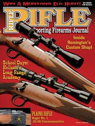 Rifle 239 September 2008